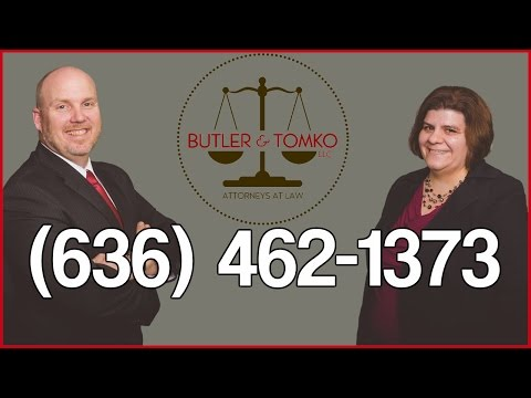 GREAT CHILD CUSTODY ATTORNEY in TROY MO | (636) 462-1373 | TROY MO CHILD SUPPORT ATTORNEY
