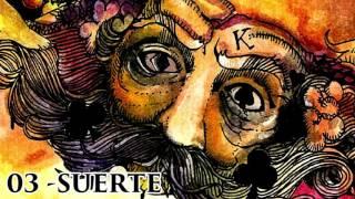 """Unos Infames - """"El Eterno Retorno"""" (Full Album 2015)"""