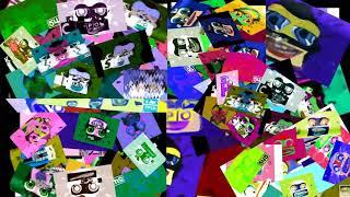 33 Klasky csupo gallery round 1