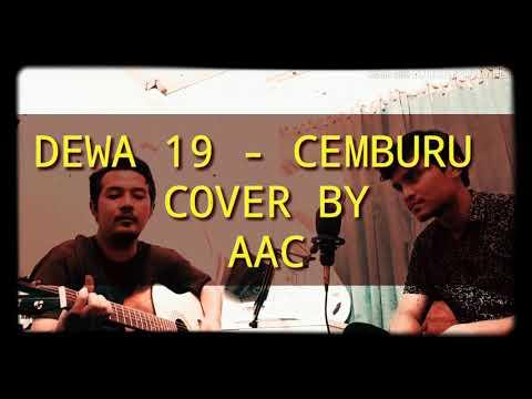 dewa-19---cemburu-cover-by-ada-aja