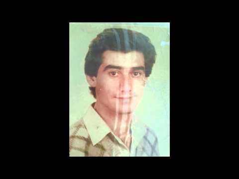 Eyaz Yusif  Deb Hejine  1983