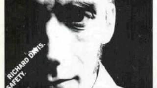 Richard Davis- Meaning