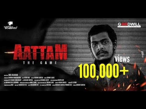 Download Aattam |  Malayalam Short Film Experiment | Jais Alukka | Prahasana Talkies Mp4 baru