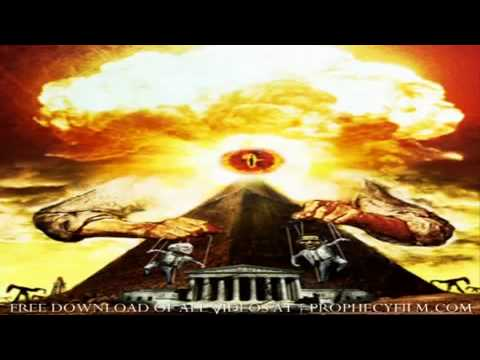Illuminati new world order secret doomsday plans exposed 2011-2018