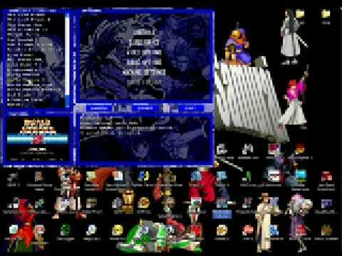 download neo geo emulator