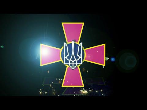 Ukraine/Russia conflict. Battlefield Donbass