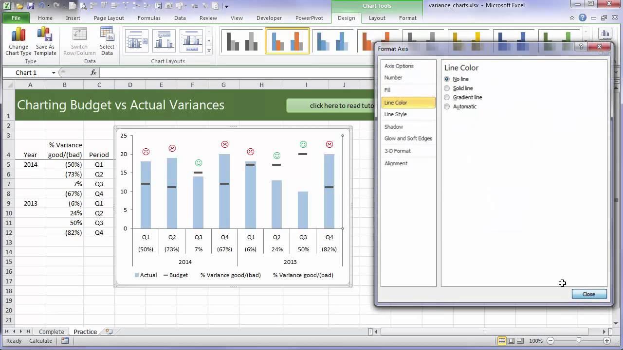 construction estimating templates