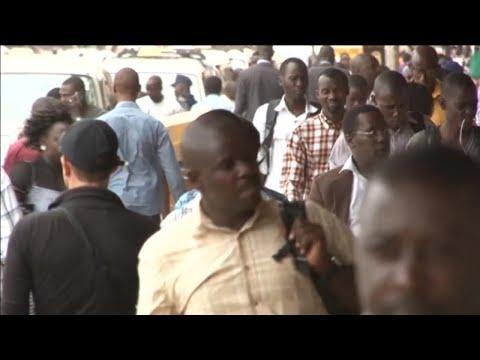 Ouganda, RECOMMANDATIONS SUR LE CONTRÔLE DE LA DETTE