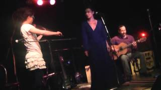 Sex Orchester -  Roush