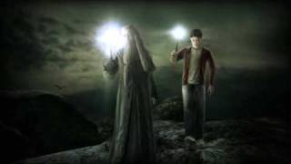 Harry Potter and the Half Blood Prince Gameplay 18