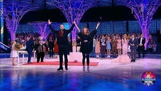 Ледниковый период - Выпуск от24.12.2016