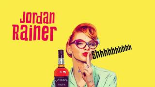 Jordan Rainer - Crossfire (Lyric Video)