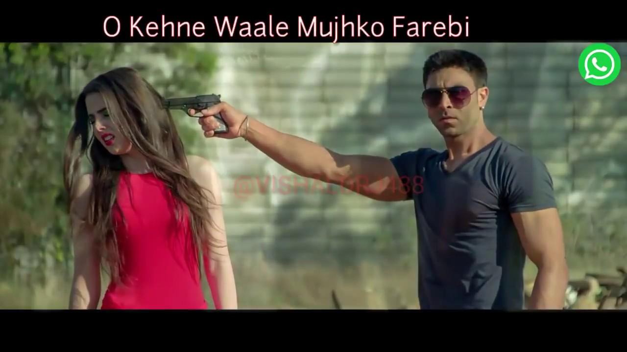 mashooq farebi mp3 song