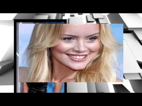 Helena Mattsson video slide .     Tom Spar wlb40366