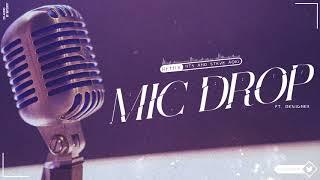 MIC Drop (feat. Desiigner) [Steve Aoki Remix] Competitors List