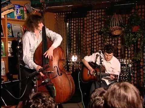 Концерт Л.Федорова и В.Волкова. Киев-2007 ч.1