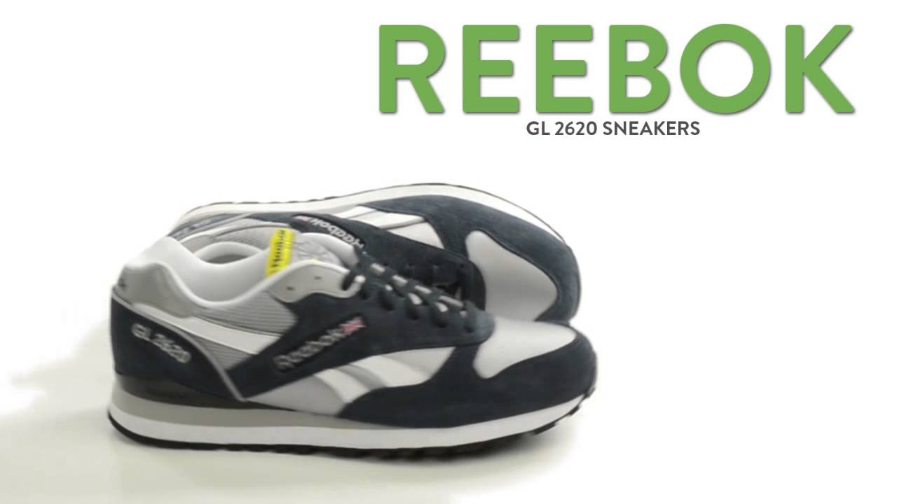 reebok gl 2620 mens 2017 cheap   OFF65% The Largest Catalog Discounts 602ead84e3