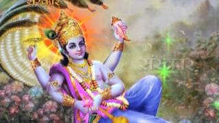 Bhajman Narayan | Sanskar Ke Baal Bhajan | Aashish Rai
