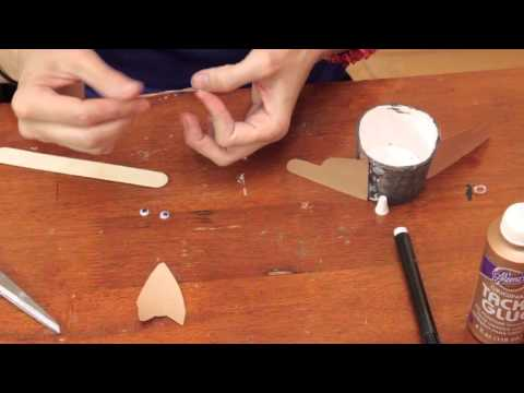 kangaroo-crafts-for-preschools-:-fun-crafts-for-kids