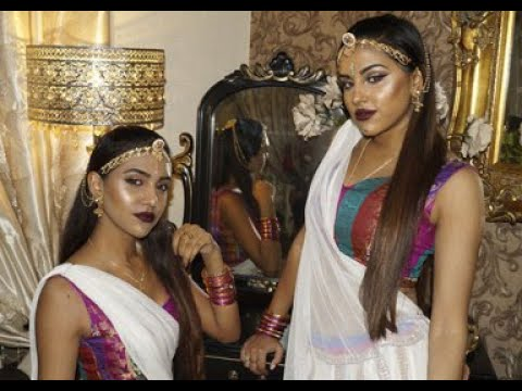 db732e8ca Bollywood Dancers for hire in Manchester - YouTube