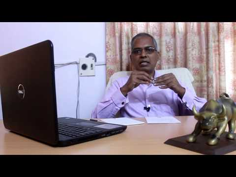 5 Minute Lessons - What Is Credit Opportunity Fund? (Tamil) | By Prakala Wealth Management