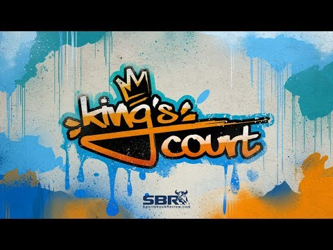 college-basketball-betting-picks-and-predictions-|-king's-court-ncaab-picks-ats-|-february-19th