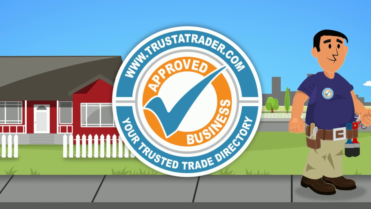 Roofers & Roofing   TrustATrader