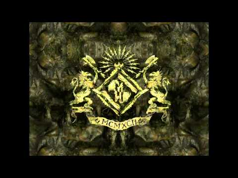 MACHINE HEAD - BEST OF MIX