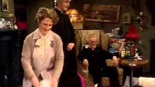Father Ted - S3 E6