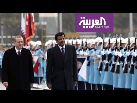 تركيا جزء من المشكلة أم الحل في أزمة قطر؟  - نشر قبل 1 ساعة