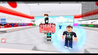ROBLOX| The Floor Is Lava (1 Code) 2018