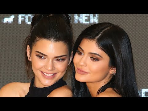 Hispanic Fans are PISSED at Kylie and Kendall Jenner For THIS Recent Post