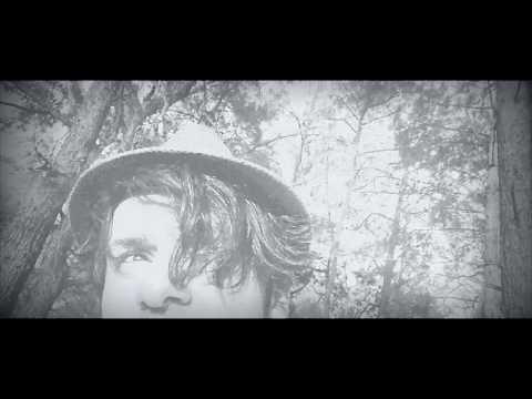 Burak Akyol - Benim Karanlık Yanım (Sezen Aksu cover)