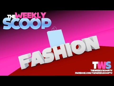 Fashion Week RI
