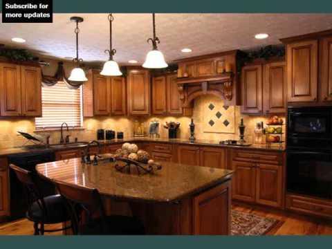 Kitchen Design For House Kitchen Design Ideas YouTube