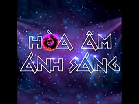 Hoa Am Anh Sang (The Remix) (Tap 3) - Various Artists
