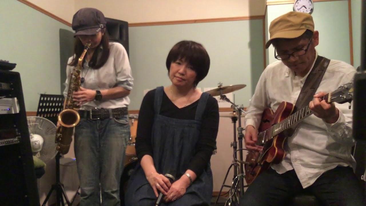 Mizuno yoshie