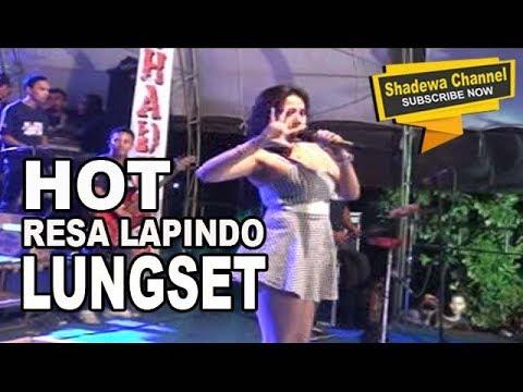 BODY HOT RESA LAPINDO I LUNGSET I SHADEWA ROCKDUTH