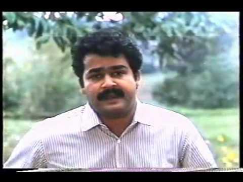 Dasharatham - 14 Mohanlal & Lohithadas Finest Malayalam Movie W/ Eng. Sub (1989)