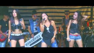 Nosi balasi-Sampaguita(freestyle dumaguete)