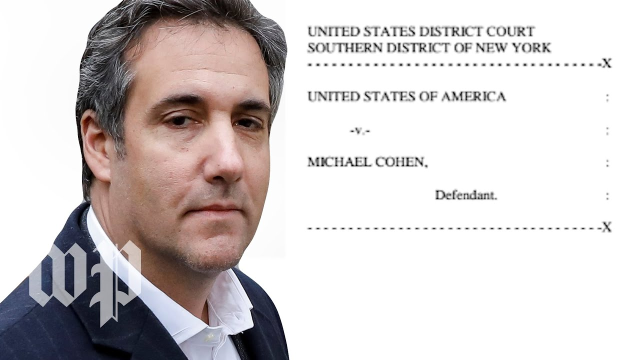 court-filings-reveal-new-contact-between-trump-s-inner-circle-and-russian