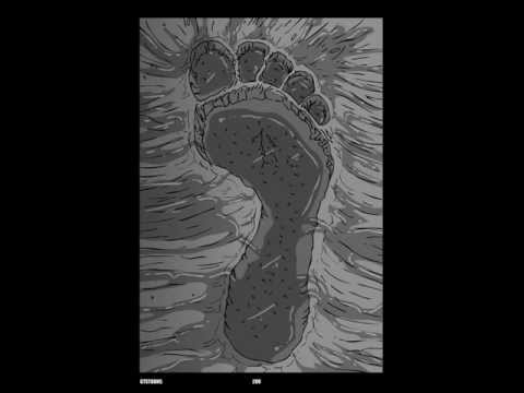 Cartoon giantess from YouTube · Duration:  1 minutes 16 seconds