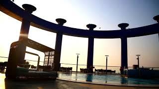 The Rosewood Jeddah