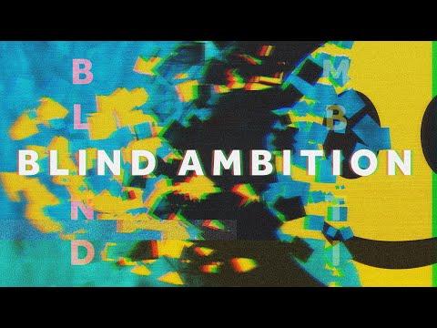 THE BASKERVILLES - BLIND AMBITION
