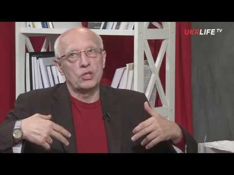 Соскин: Нашу армию на Кубани будут встречать с украинскими флагами