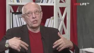Соскин: Нашу армию на Кубани будут встречать с украинскими флагами(В своём интервью для UKRLIFE.TV Олег Соскин рассказал о: - новом транше МВФ и его значении для украинской власти,..., 2016-09-28T10:33:39.000Z)
