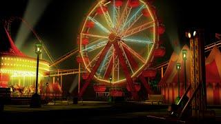 Baixar Creepy Circus Music - Circus of Terror