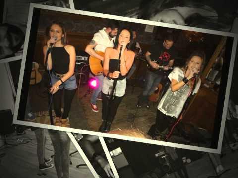 Sorella Montrose - Lauren, Emily, Meghan