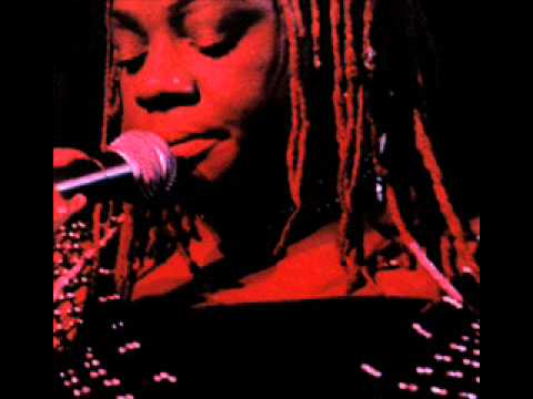 Thornetta Davis - Please Send Me Someone To Love (live)