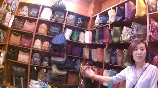 Video Walk in Fake Bag & Electronics Market Shanghai China download MP3, 3GP, MP4, WEBM, AVI, FLV September 2018